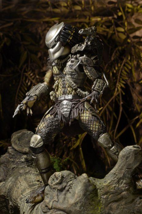 Ultimate-Jungle-Hunter-Predator-012