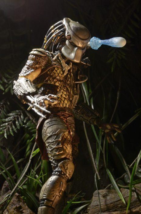 Ultimate-Jungle-Hunter-Predator-013