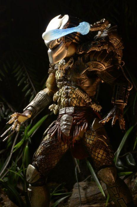 Ultimate-Jungle-Hunter-Predator-014