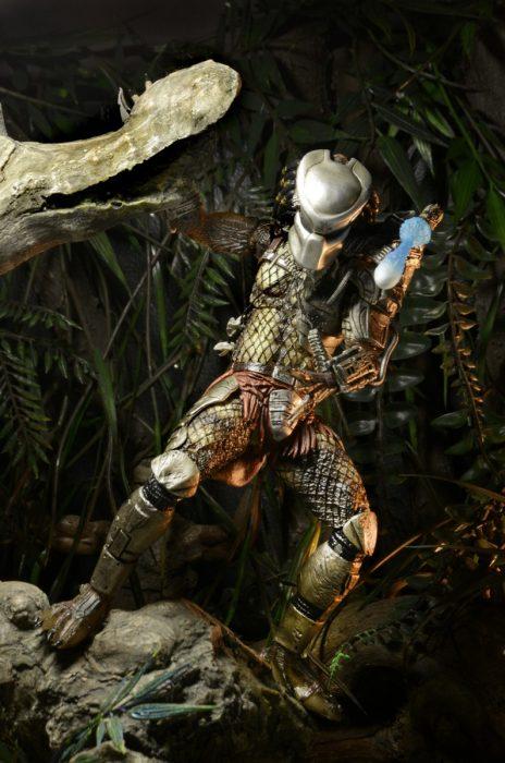 Ultimate-Jungle-Hunter-Predator-015