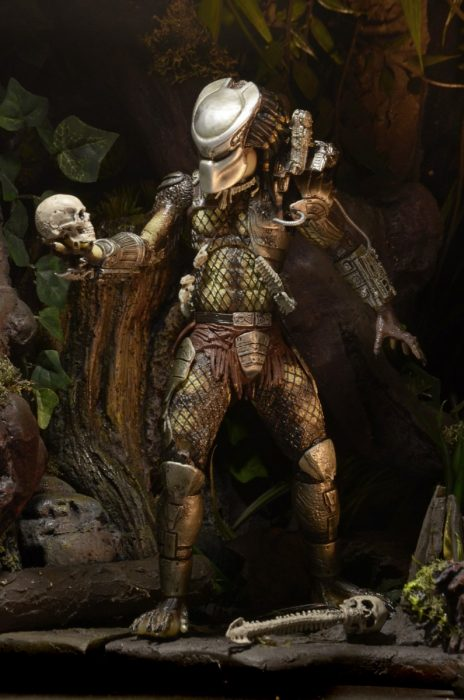 Ultimate-Jungle-Hunter-Predator-016