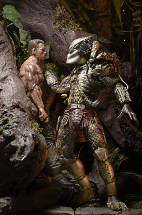 Ultimate-Jungle-Hunter-Predator-017