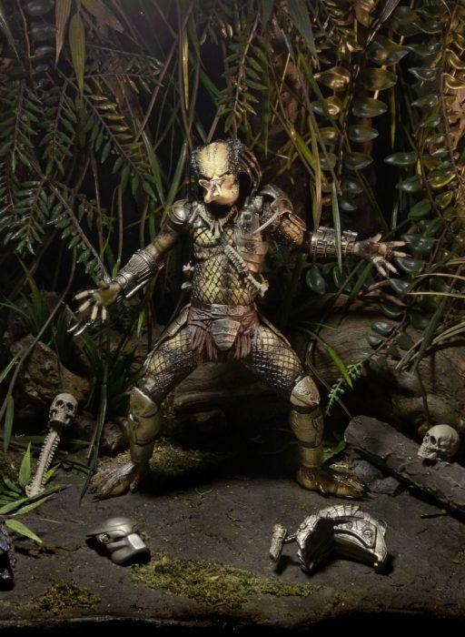 Ultimate-Jungle-Hunter-Predator-019