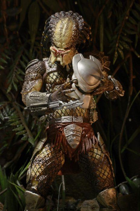 Ultimate-Jungle-Hunter-Predator-020