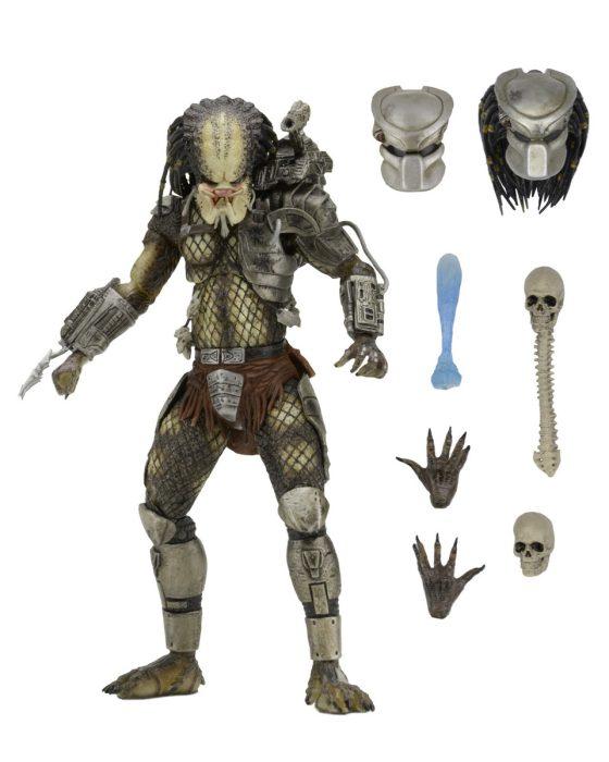 Ultimate-Jungle-Hunter-Predator-021