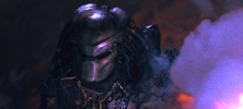 First Possible Predator 5/Skulls Character Details Emerge