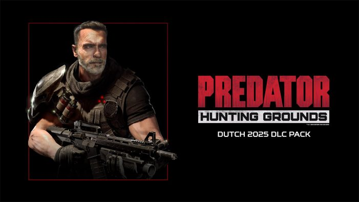 Diesel_productv2_predator-hunting-grounds_dutch-2025-dlc-pack_PREDATOR_DUTCH_DLC_PSSTORE_HERO_1920x1080-1920x1080-396ebe9d59a731d604f2c70bcebc0b735080c177