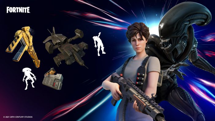 fortnite-ellen-ripley-and-xenomorph-1920x1080-7d7533e147be