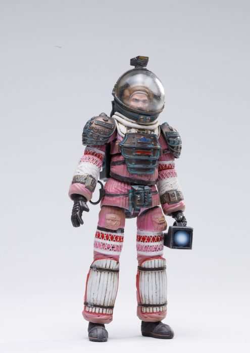 Alien-Dallas-Hiya-Toys-002