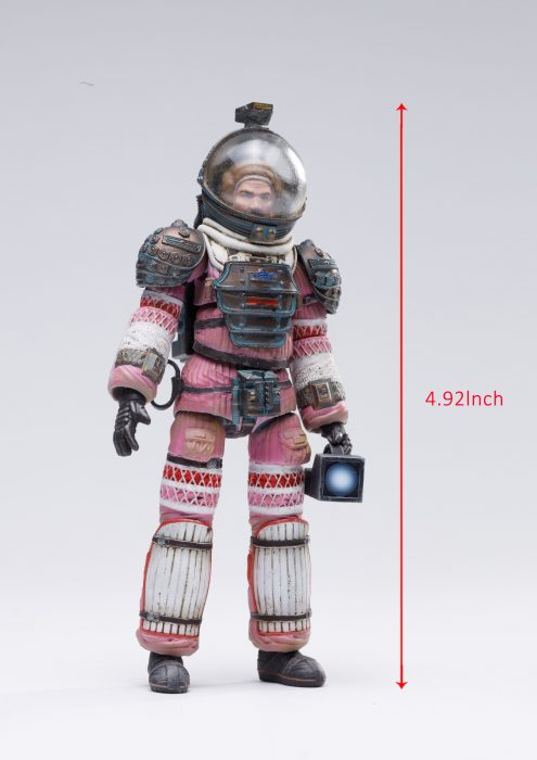 Alien-Dallas-Hiya-Toys-003