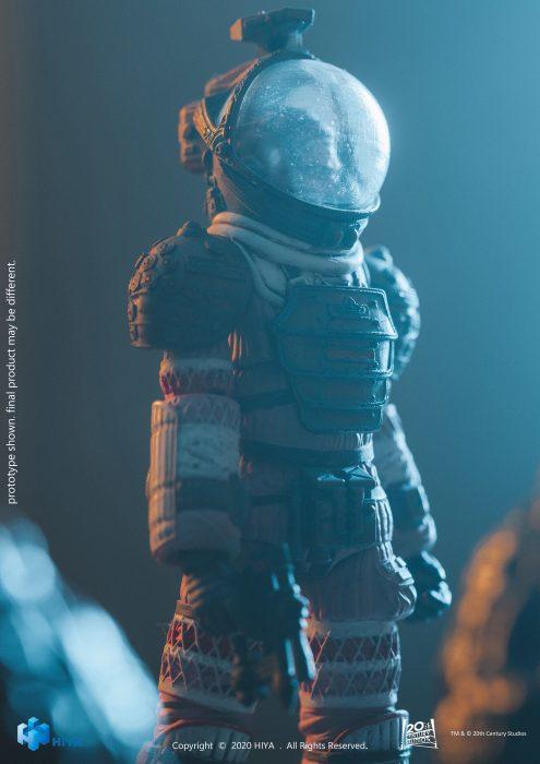 Alien-Dallas-Hiya-Toys-004