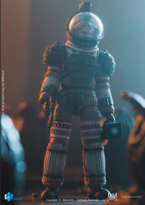 Alien-Dallas-Hiya-Toys-005