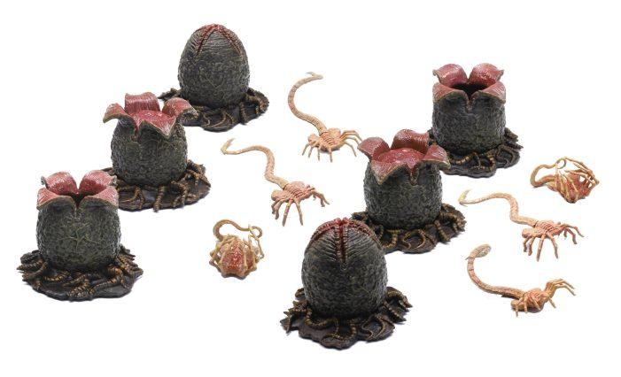 Aliens-Eggs-and-Facehhuggers-Hiya-Toys-001