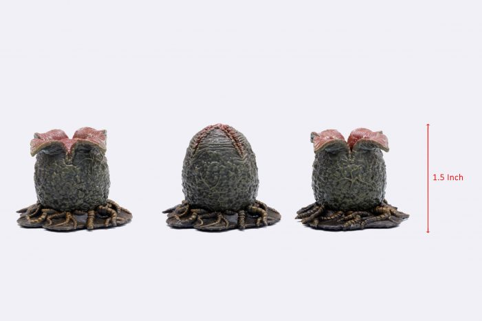 Aliens-Eggs-and-Facehhuggers-Hiya-Toys-003