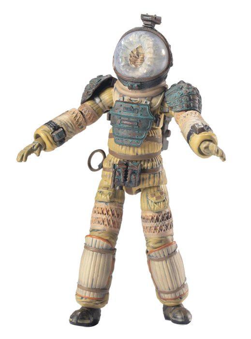 Hiya-Alien-Kane-001