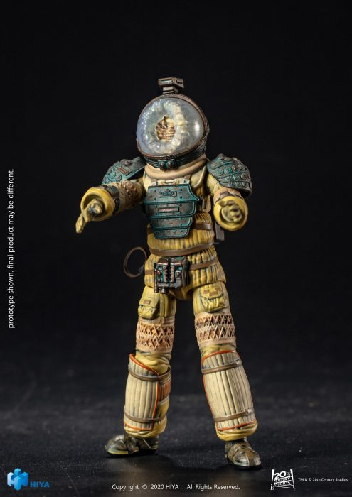 Hiya-Alien-Kane-003