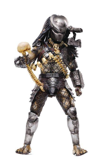 Jungle-Hunter-Predator-V2-Hiya-Toys-001