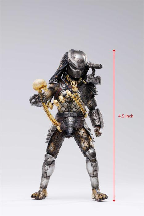 Jungle-Hunter-Predator-V2-Hiya-Toys-002
