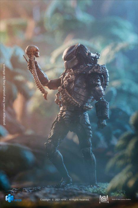 Jungle-Hunter-Predator-V2-Hiya-Toys-003