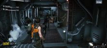 25 Minutes of Aliens: Fireteam Gameplay Footage!