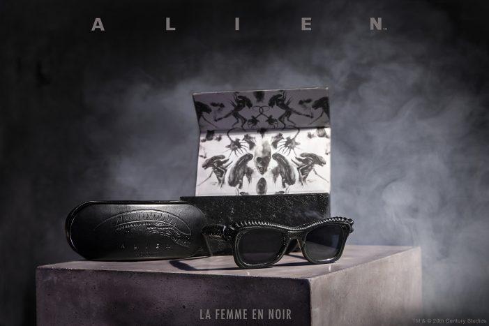 Alien_Promo_Xenomorph_Classic_1 (SUSIE DELANEY)