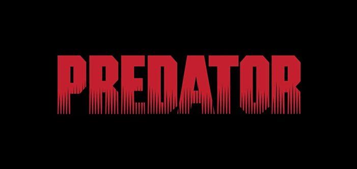 Creators Jim & John Thomas sue Disney to Reclaim Predator Rights