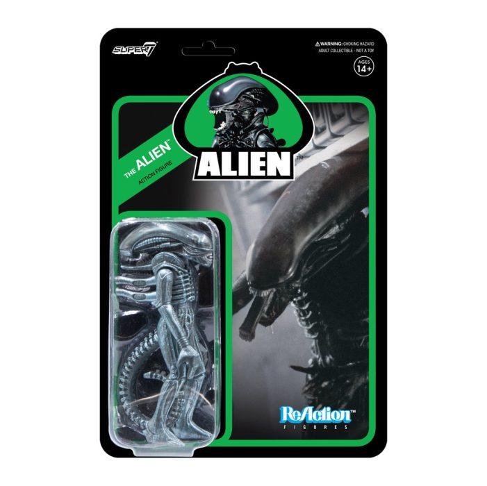 RE-Alien_Xenomorph_Alien_card_2048_1024x1024 (Chad J. Simmons)