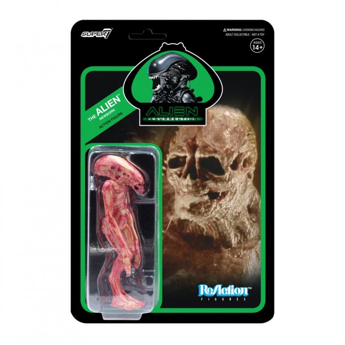 RE-Alien_Xenomorph_Newborn_card_2048_1024x1024 (Chad J. Simmons)