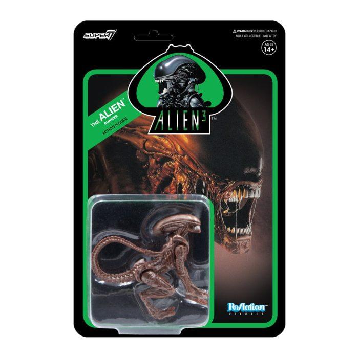 RE-Alien_Xenomorph_Runner_card_2048_1024x1024 (Chad J. Simmons)