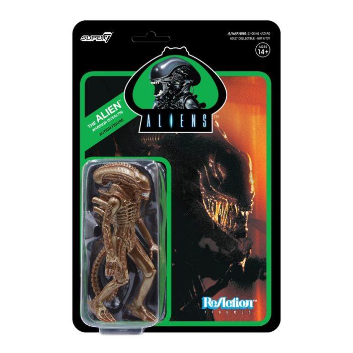 RE-Alien_Xenomorph_Warrior_Stealth_card_2048_c217fd67-6345-4234-a009-2995aa5c86f9_1024x1024 (Chad J. Simmons)