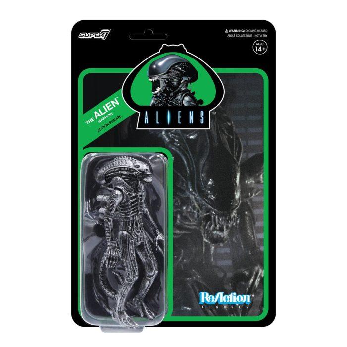 RE-Alien_Xenomorph_Warrior_card_2048_1024x1024 (Chad J. Simmons)