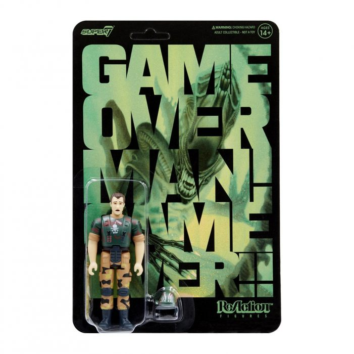 RE-Game_Over_Man_Hudson_card_2048_1024x1024