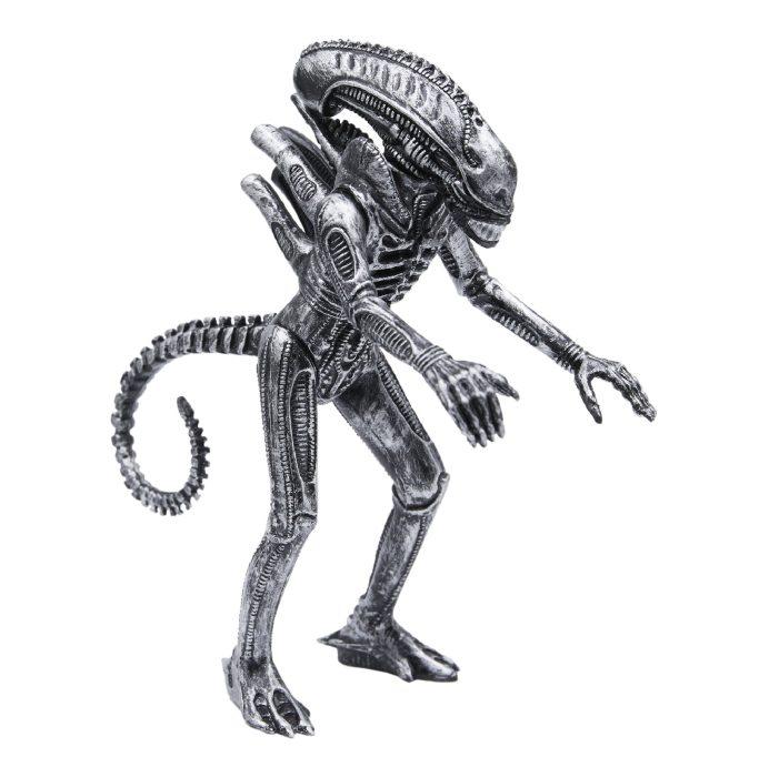 Super7-Alien-Day-2021-Aliens-Walien-Warrior-003 (Chad J. Simmons)