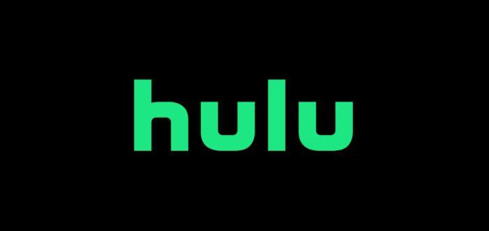 "New Predator Film ""Skulls"" to be Distributed Through Hulu, According to Thomas Bros. Legal Counsel"