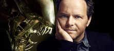 Showrunner Noah Hawley reveals New Details and a Progress Report on his Upcoming Alien TV Series!