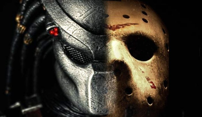 """""""Friday the 13th"""" Copyright Ruling may foreshadow the future for Predator"""