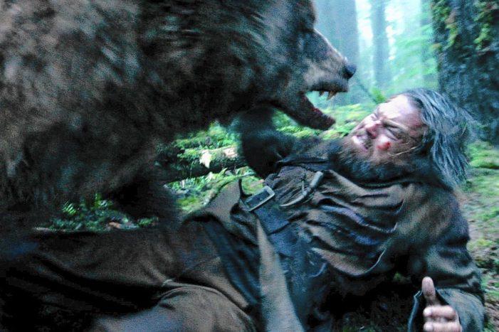 "New Predator Film ""Skulls"" Production Update & Speculation"