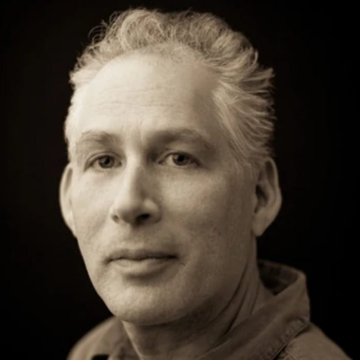 The Making of Alien & Aliens author J.W. Rinzler Dies at Age 58