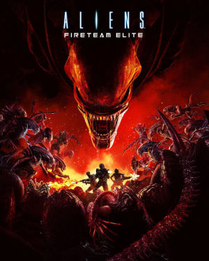 Aliens: Fireteam Elite Review Roundup