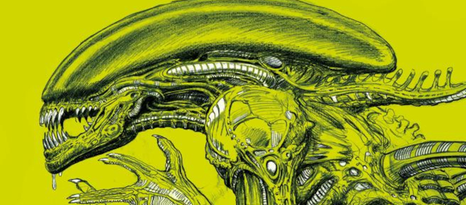 <h2>AvP Galaxy Reviews Alien 3: The Unproduced Screenplay by William Gibson!</h2><span class='featuredexcerpt'>From the moment Pat Cadigan'sAlien 3: The Unproduced Screenplay by William Gibsonwas first announced, I had been incredibly curious about how I was going to react to […]</span>